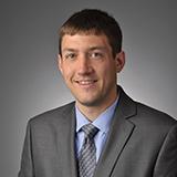Justin Gervais - RBC Wealth Management Financial Advisor - Stillwater, MN 55082 - (651)430-5514 | ShowMeLocal.com