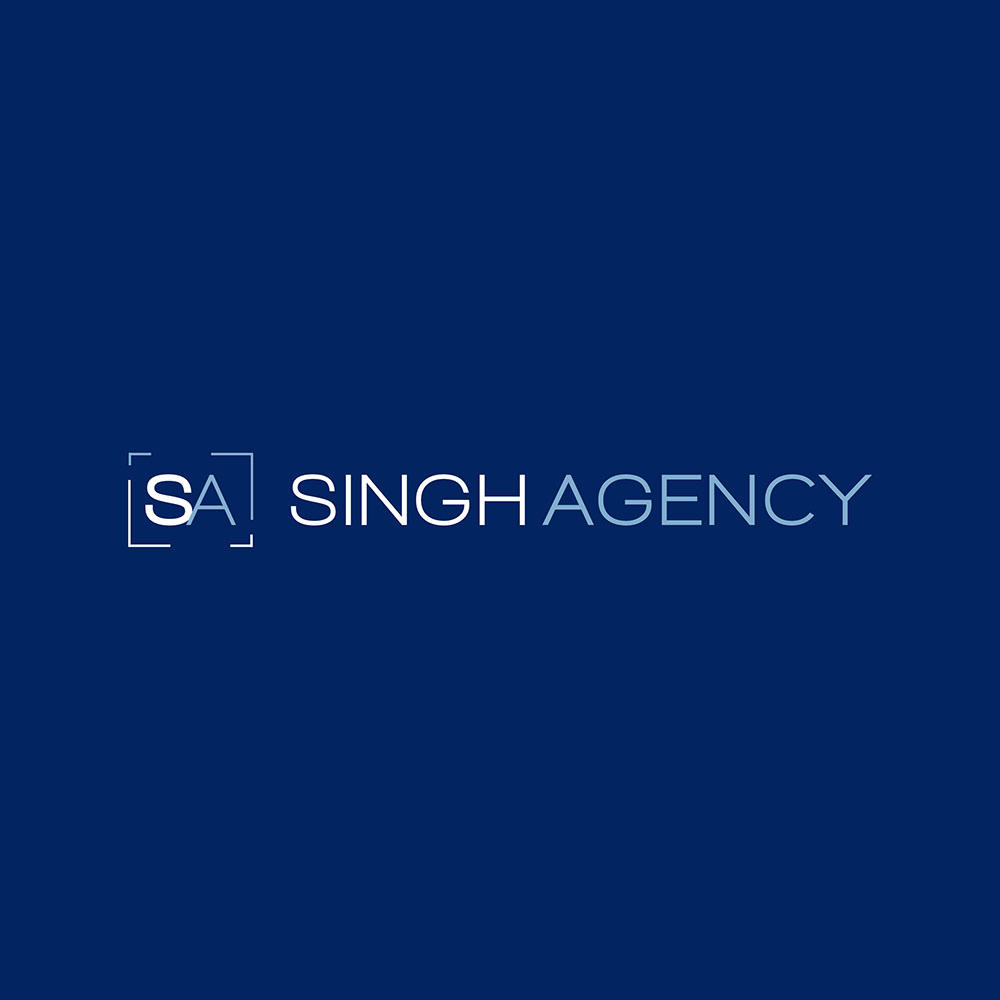 Singh Agency Inc. - Great Neck, NY 11021 - (516)605-1010 | ShowMeLocal.com