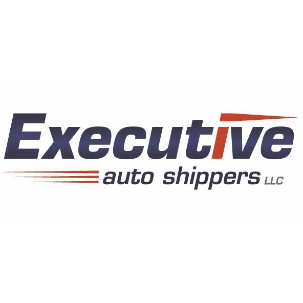 Executive Auto Shippers LLC