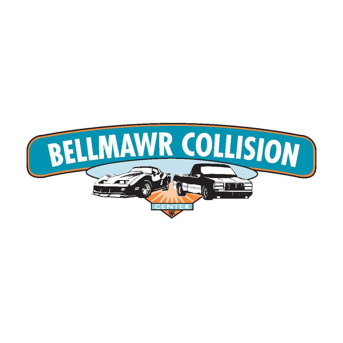 Bellmawr Collision Center Inc Runnemede New Jersey Nj