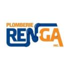 Plomberie Ren-Ga Inc