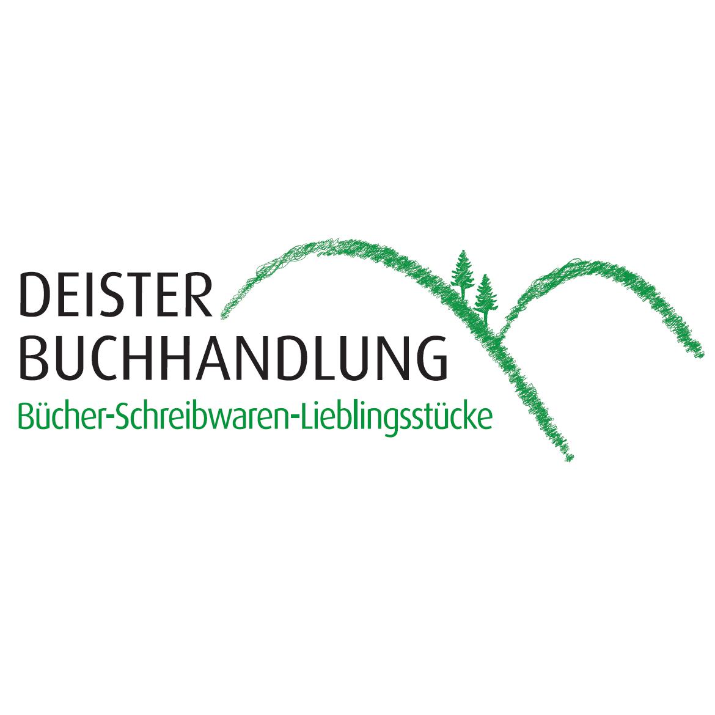 Bild zu Deisterbuchhandlung in Rodenberg Deister