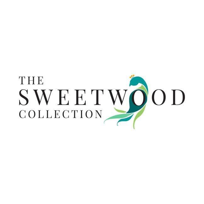 THE SWEETWOOD COLLECTION  at Pear Tree Cottage - Vienna, VA 22180 - (703)967-5739 | ShowMeLocal.com