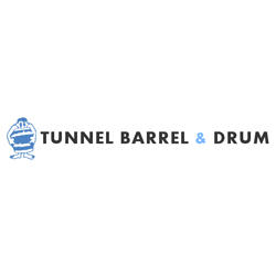 Tunnel Barrel & Drum Co Inc