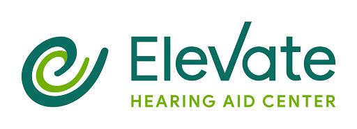 Elevate Hearing Aid Center - Fredericksburg, VA 22407 - (540)785-4676   ShowMeLocal.com
