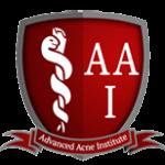 Advanced Acne Institute - Miami, FL 33143 - (786)385-6101 | ShowMeLocal.com