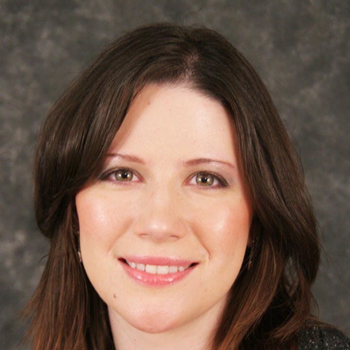 Kathy Garrison - Missouri Farm Bureau Insurance