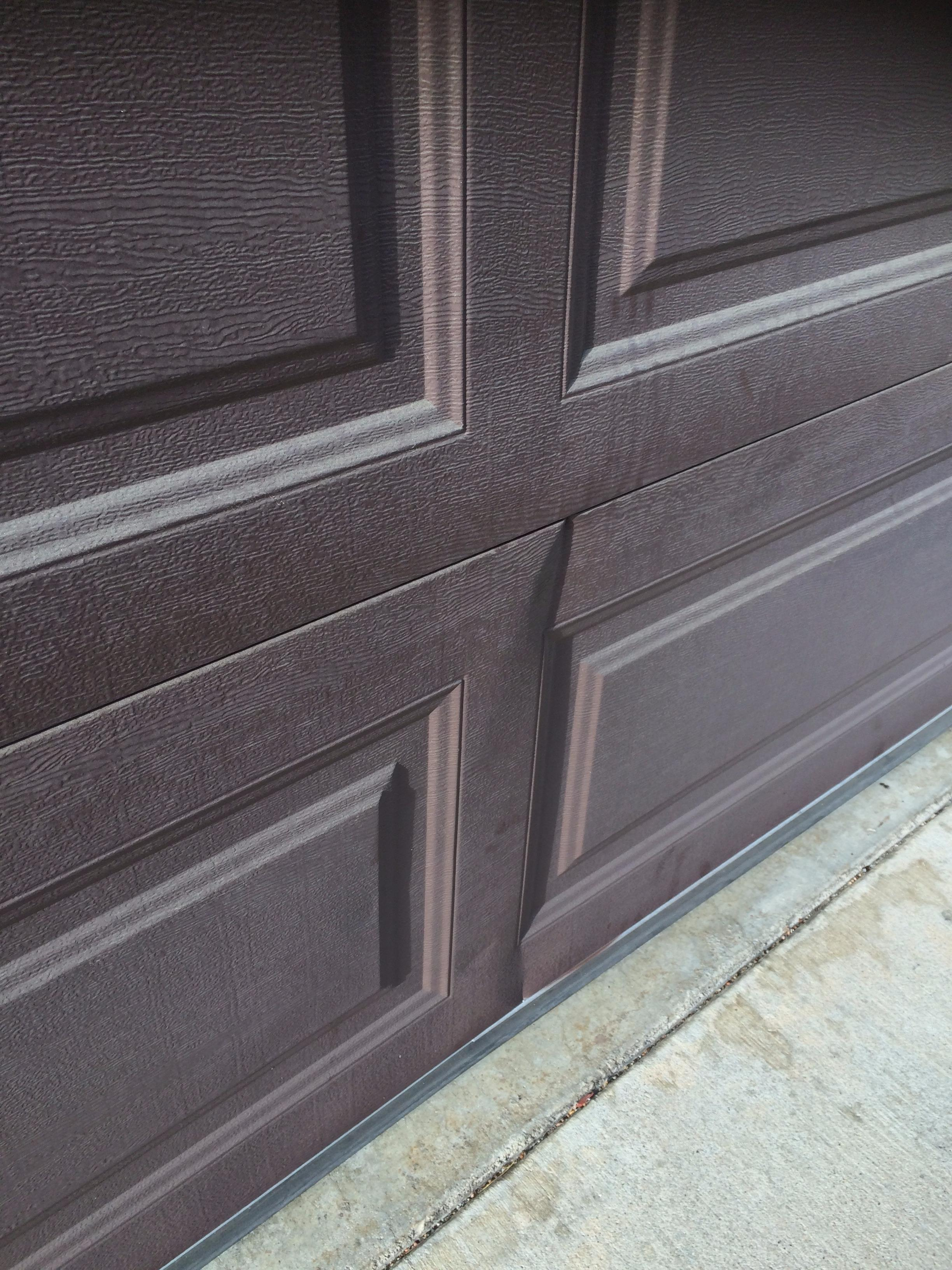 Garage Door Repair Orange County Yelpcorating Garage Door Repair