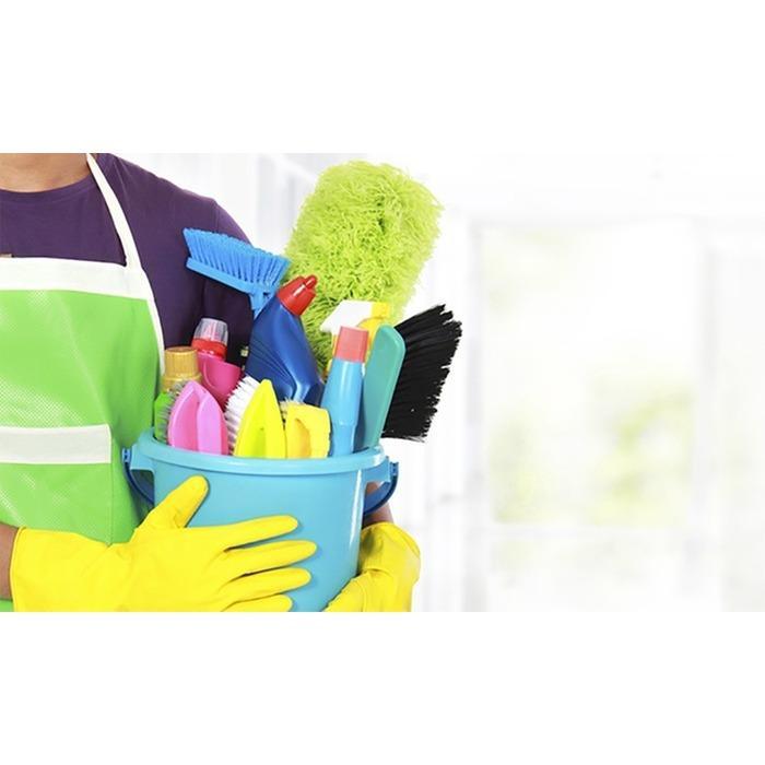 Rr & J Cleaning & Handyman Service
