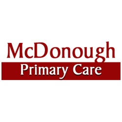 McDonough Primary Care - McDonough, GA - General or Family Practice Physicians