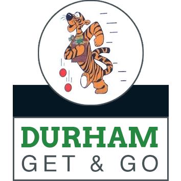 Durham Get & Go