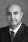 Edward Jones - Financial Advisor: Roberto De Jesus image 0