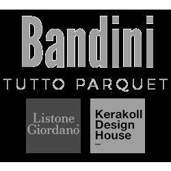 Bandini Tutto Parquet