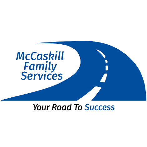 McCaskill Family Services - Plymouth, MI - Mental Health Services