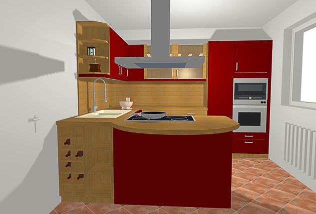 m bel in frankfurt am main. Black Bedroom Furniture Sets. Home Design Ideas