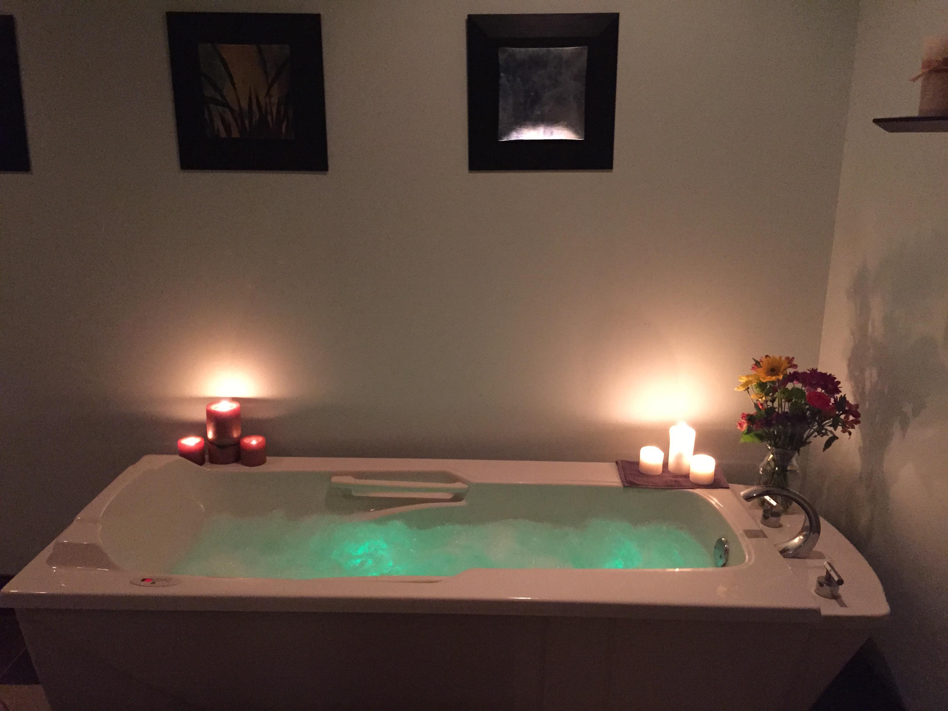 Planet salon and spa beaumont lexington kentucky for Plante salon