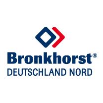 Bild zu Bronkhorst Deutschland Nord GmbH in Kamen
