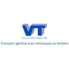 Transit Henri IV