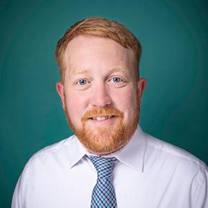 Chad Gonczy, MD