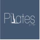 Pilates by Rina