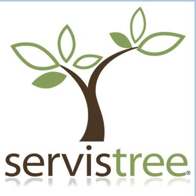 Servistree Merchant Services
