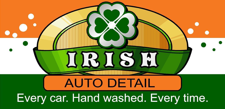 Irish Auto Detail
