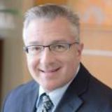 David Persin - RBC Wealth Management Financial Advisor - Walnut Creek, CA 94596 - (925)279-1737 | ShowMeLocal.com
