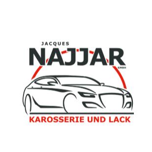 Bild zu Karosserie- und Lackierbetrieb Jacques München in München