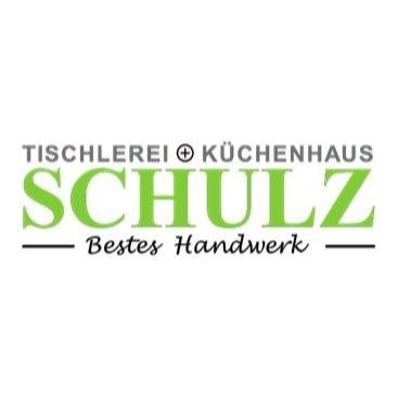 Bild zu TISCHLEREI + KÜCHENHAUS SCHULZ in Esens