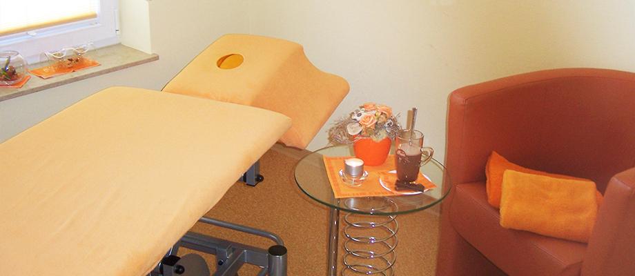 Physiotherapie Benedix & Müller GmbH