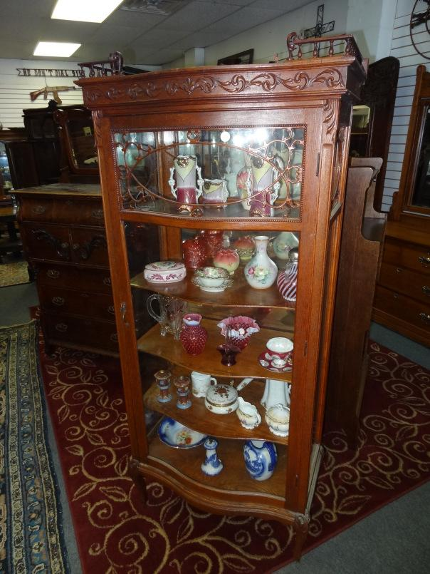 Wolfe Antiques Frederick Md Coupons Near Me In Frederick 8coupons