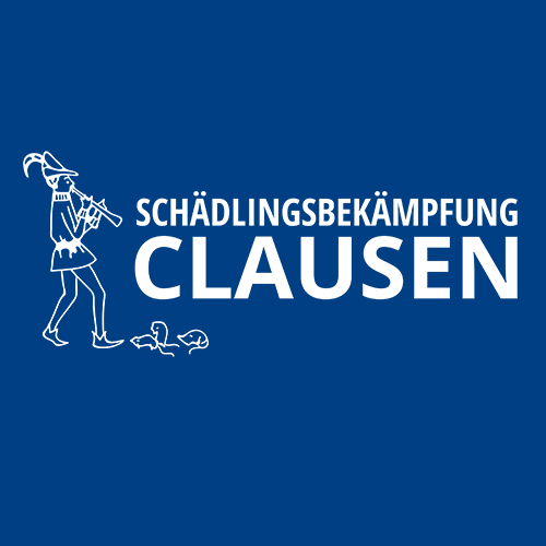 Bild zu Schädlingsbekämpfung Clausen, GbR Roman Jankowski u. Jasmin Pöschke in Mülheim an der Ruhr