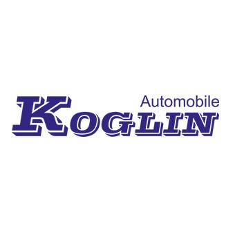Bild zu Automobile Koglin in Berkenthin