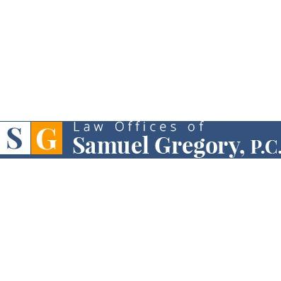 Law Offices of Samuel Gregory, P.C.