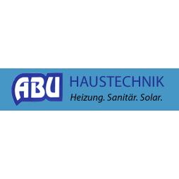 Bild zu ABU Haustechnik Heizung Sanitär Badsanierung Köln in Köln