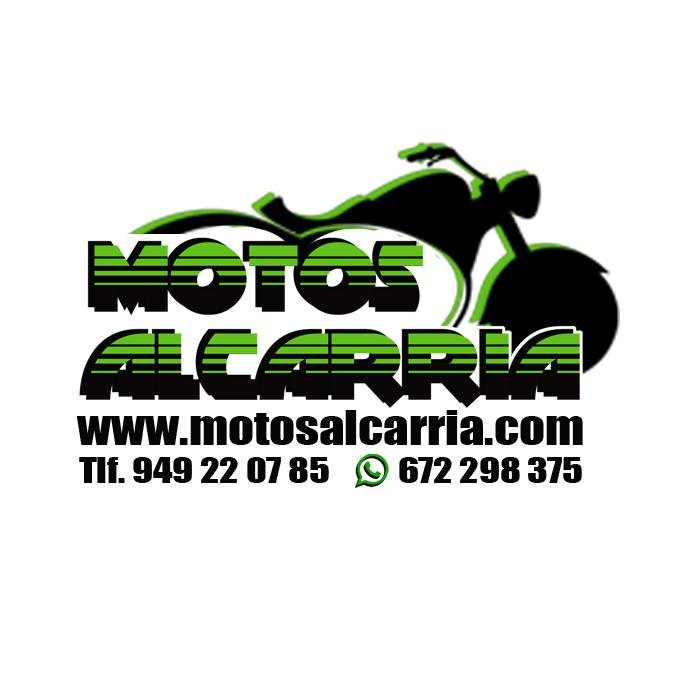 Motos Alcarria