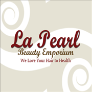 LA Pearl Beauty Emporium