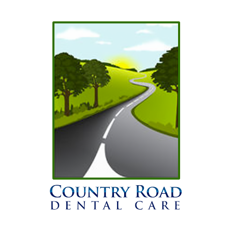 Country Road Dental