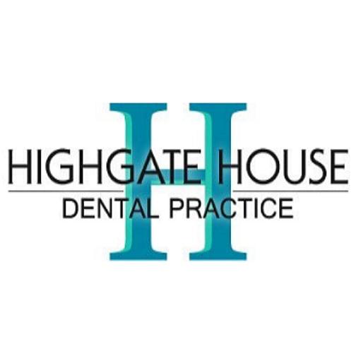 Highgate Dental Practice - Bedlington, Northumberland NE22 5TZ - 01670 822100 | ShowMeLocal.com