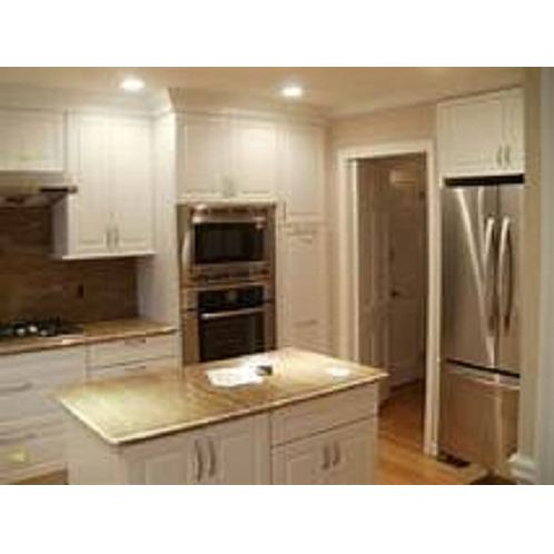 Contractor in SC Greenville 29607 Craft Construction Company 113 Brook Dr  (864)386-3272