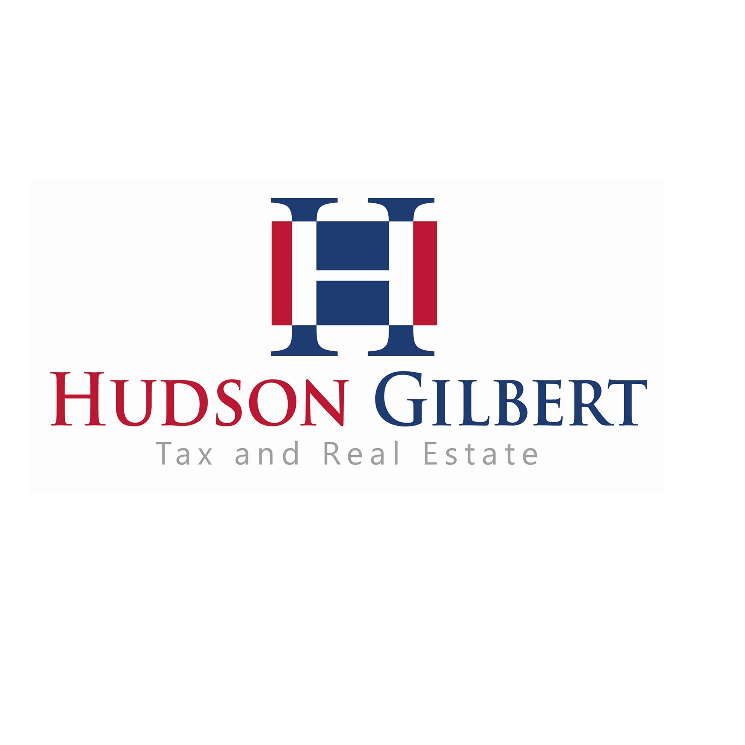 Hudson Gilbert Associate Broker Bertram Babb