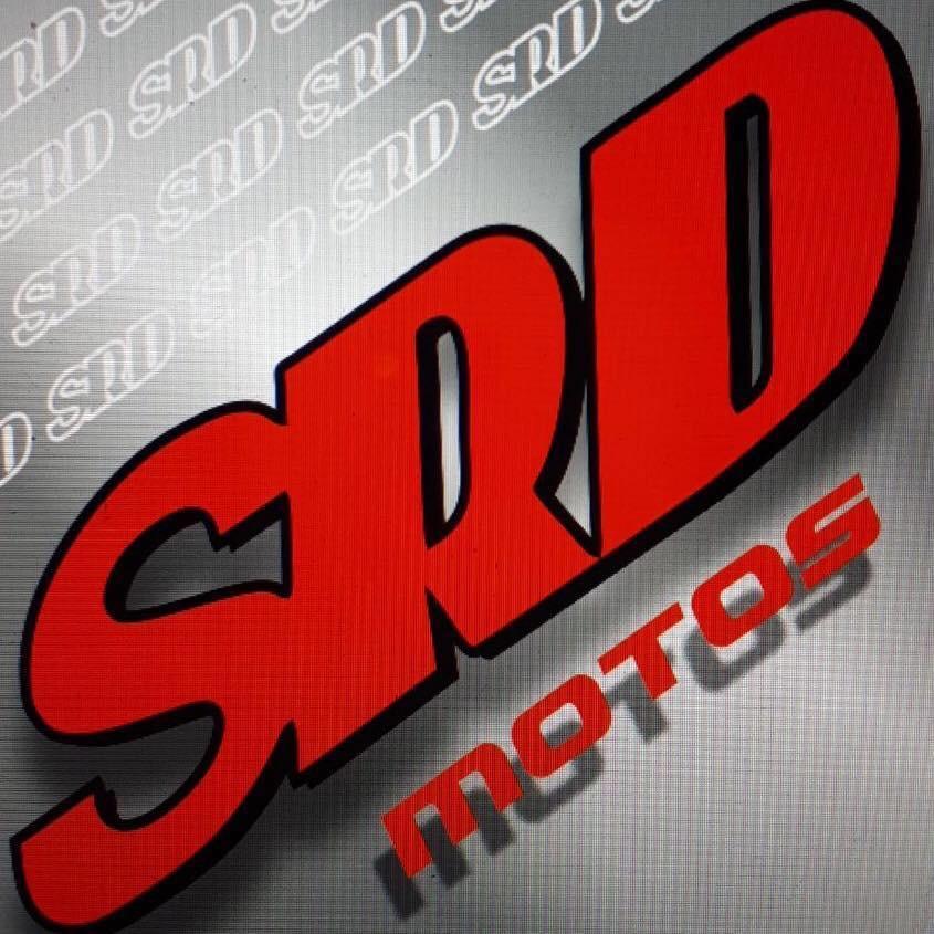 SRD Motos