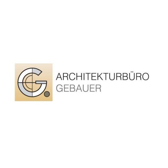 architekt schweinfurt stadtbranchenbuch. Black Bedroom Furniture Sets. Home Design Ideas