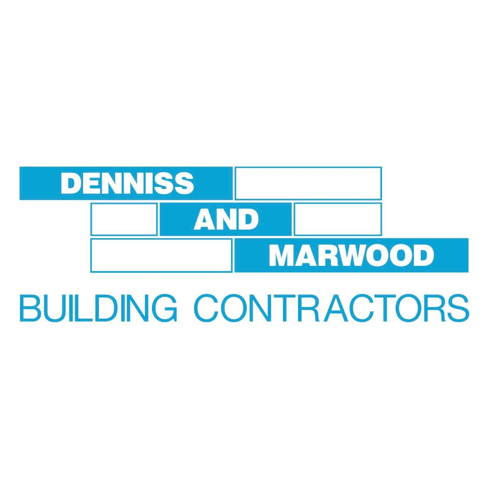 Denniss & Marwood - Louth, Lincolnshire LN11 0ZR - 01507 602625 | ShowMeLocal.com