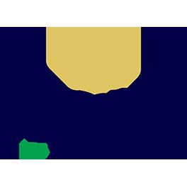 McCall Manor - Salina, KS - Retirement Communities