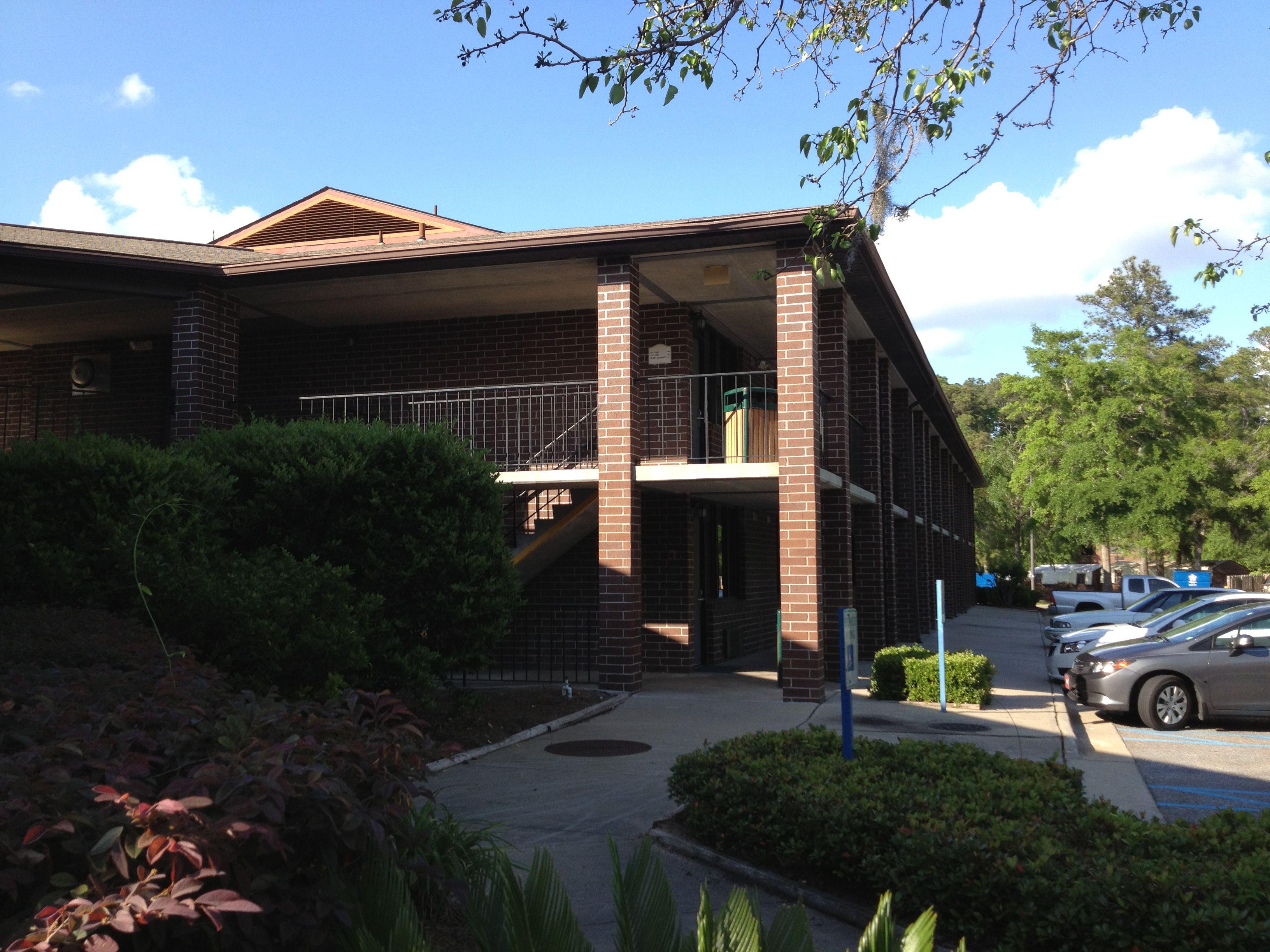 IHG Army Hotels Main Lodge - Fort Stewart, GA 31315 - (912)369-6962 | ShowMeLocal.com