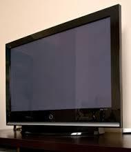 Charlotte Premier TV Repair