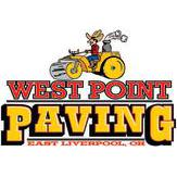 West Point Paving Inc