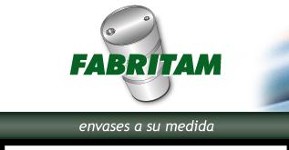 FABRITAM SRL