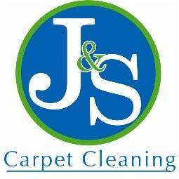 J & S Carpet Cleaning - Waukeshaq, WI 53188 - (262)547-6633   ShowMeLocal.com